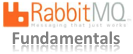 vFabric RabbitMQ Fundamentals