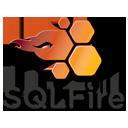 VMware vFabric SQLFire