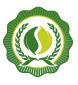 Spring Certification Logo