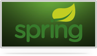 Spring 3.1 Release Train Complete