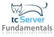 tc Server Fundamentals