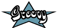 Groovy dynamic language for the JVM
