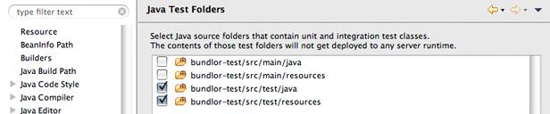 java-test-folders-thumb