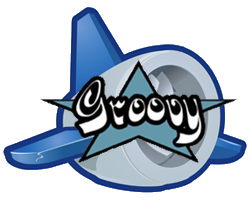Google App Engine Groovy