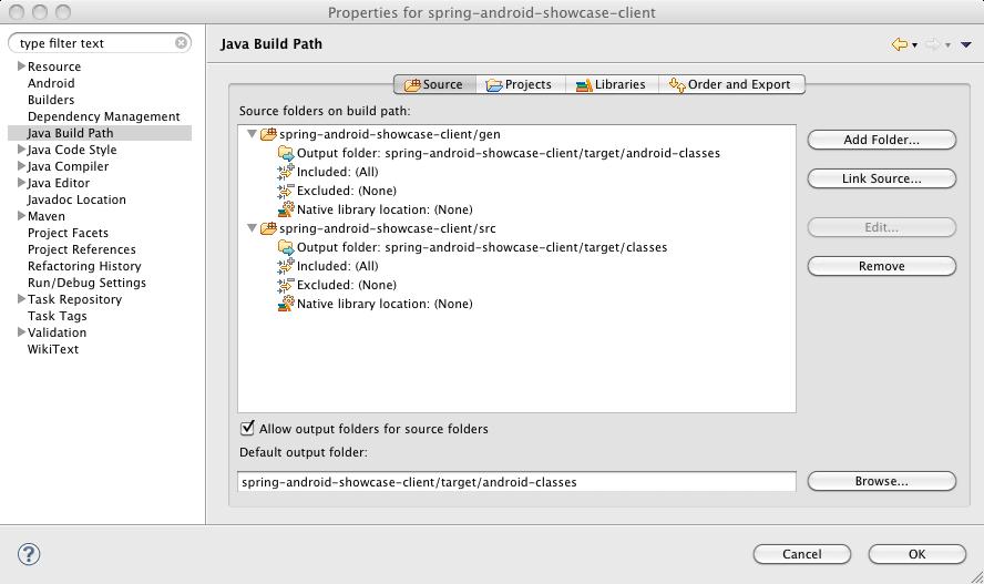 eclipse-java-build-path-sources